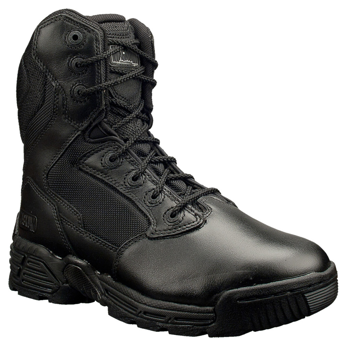 Women's Stealth Force 8.0-Magnum