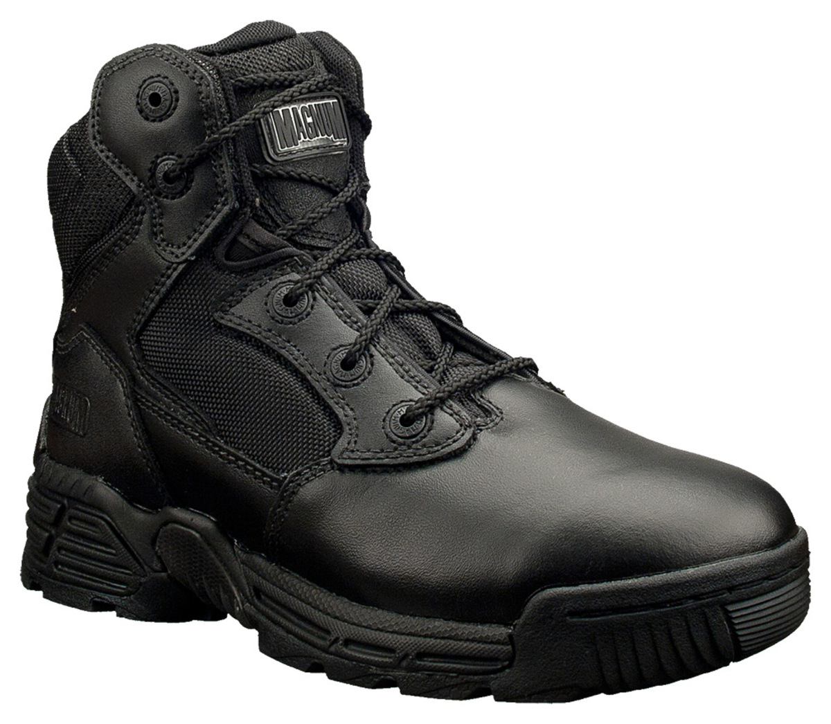 Women's Stealth Force 6.0-Magnum