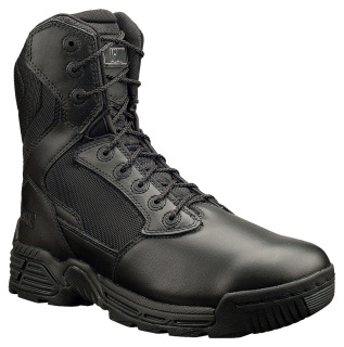 5220 Men's Stealth Force 8.0