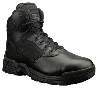 Men's Stealth Force 6.0 SZ-