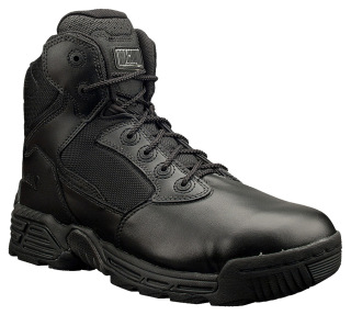5248 Men's Stealth Force 6.0-