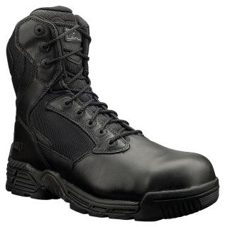 Men's Stealth Force 8.0 SZ CT-Magnum USA