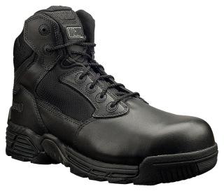 Men's Stealth Force 6.0 SZ CT-Magnum USA