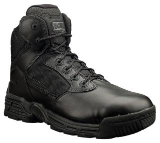 Men's Stealth Force 6.0 WPi-Magnum USA