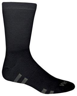 MX-3 Crew Sock