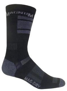 MX-2 Sock