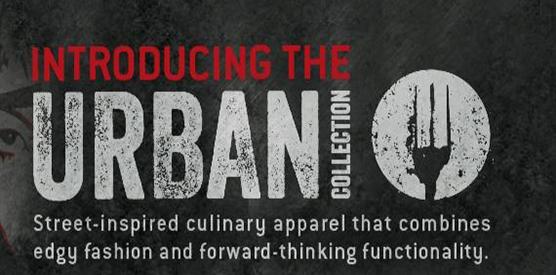 chefworks-urban-adv.jpg
