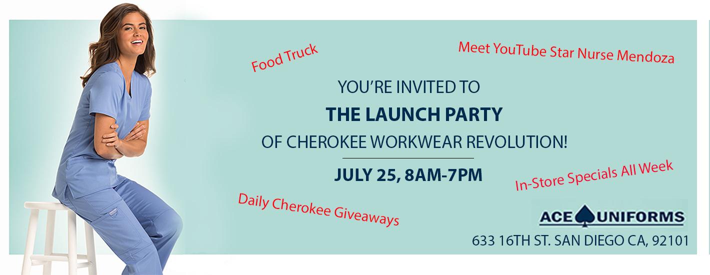 scrubs-cherokee-invite-1420x550.jpg