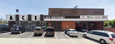 ACE-_Uniforms_Exterior-Design_R5_colorscape-1203443.jpg