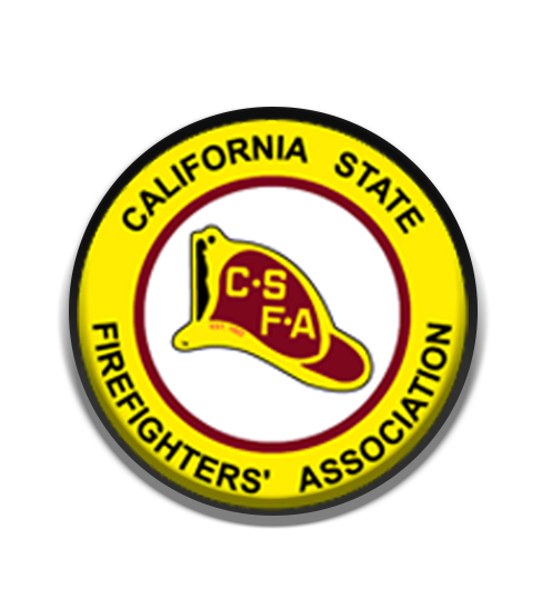 California State Firefighters Association