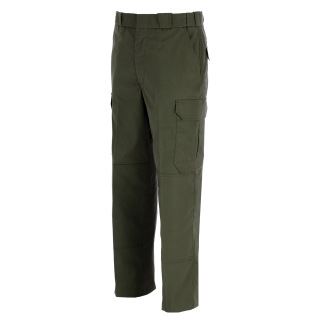 Men's Mini-Rip Stop Seven Pocket Cargo Pants-