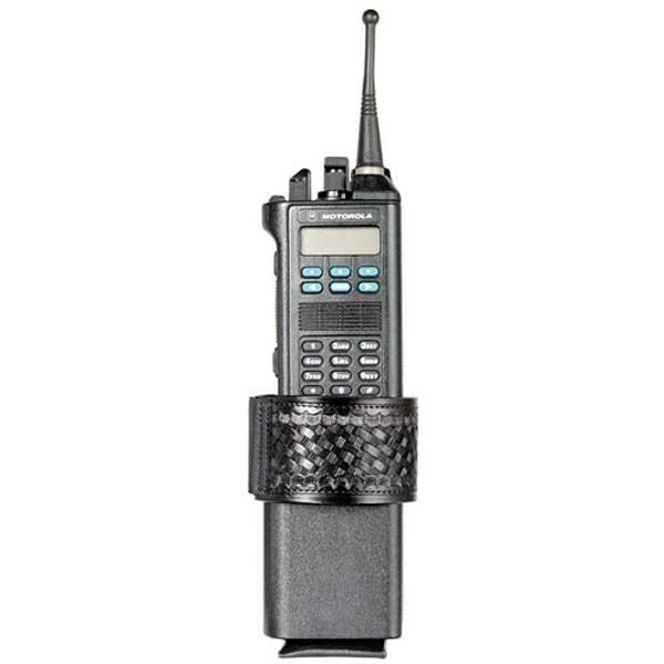 Radio Holder-