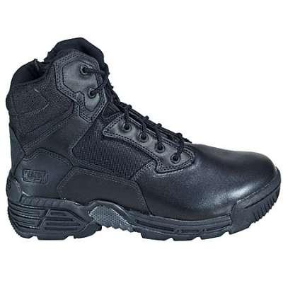 cat_cdcr_footwear.jpg