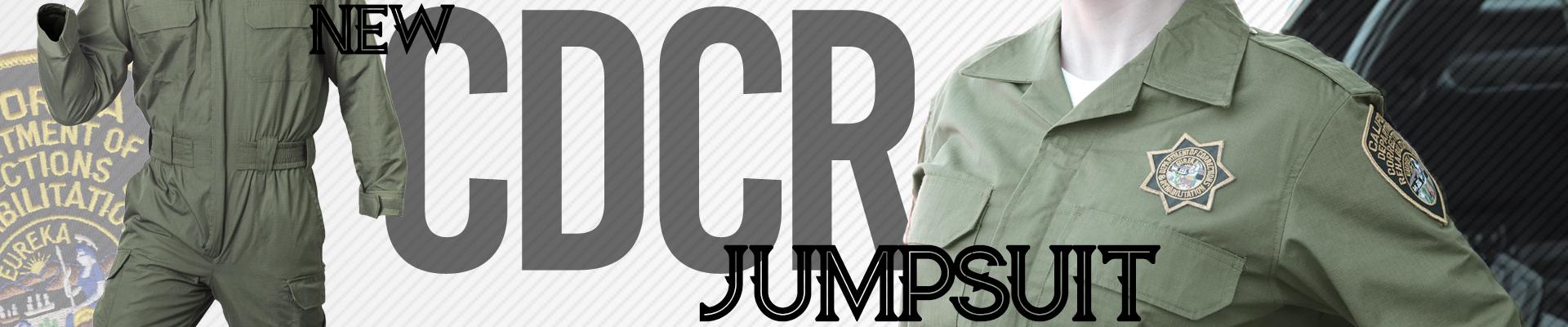 cdcr-banner2.jpg
