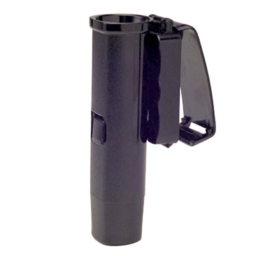 Baton Holder for Autolock Baton-