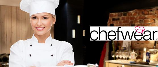 chefwear.jpg