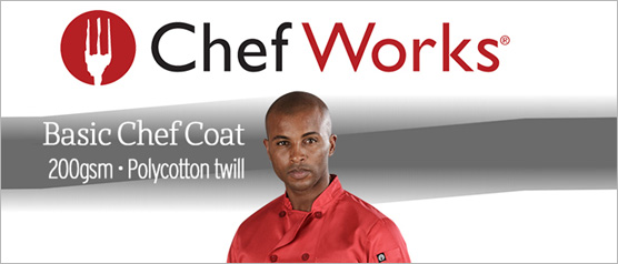 chefworks.jpg