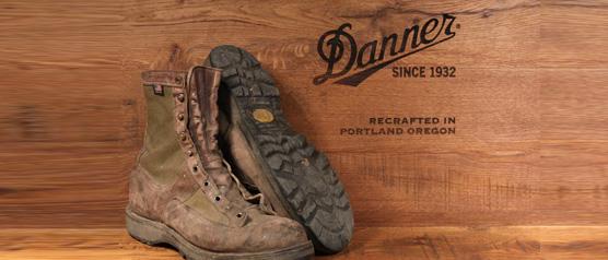 danner-shoes.jpg