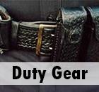 DutyGearImage.jpg