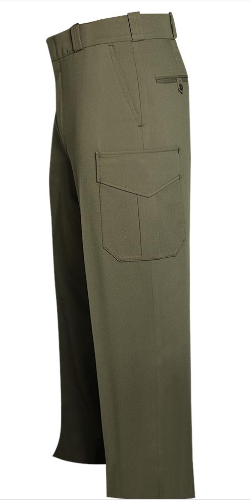 Men's Cargo Pants -Flying Cross