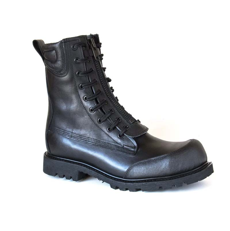 """FFB 401AC - 8"""" STRUCTURAL TOE CAP-Southwest Boot Company"""
