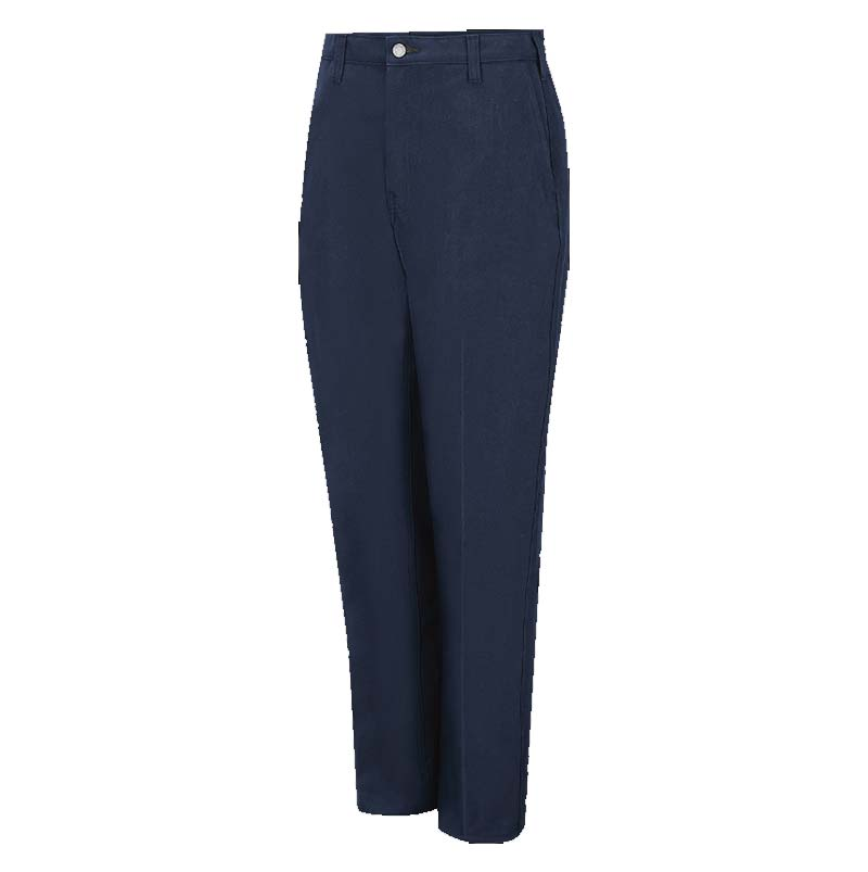 MEN'S CLASSIC FIREFIGHTER PANT-