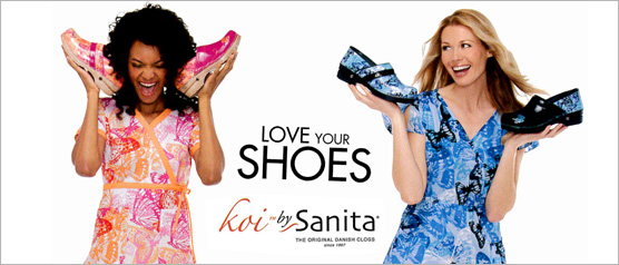 koi-shoes.jpg