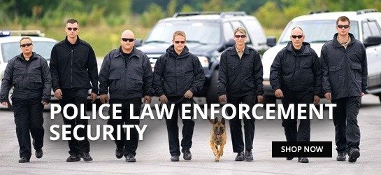 law-img.jpg