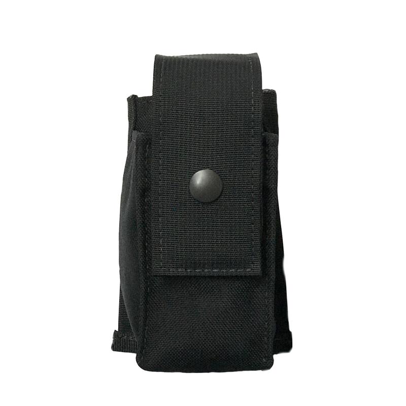 Single Grenade Holder-Ace Uniform
