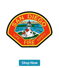 Diego, san, life, fire, safety, shop now