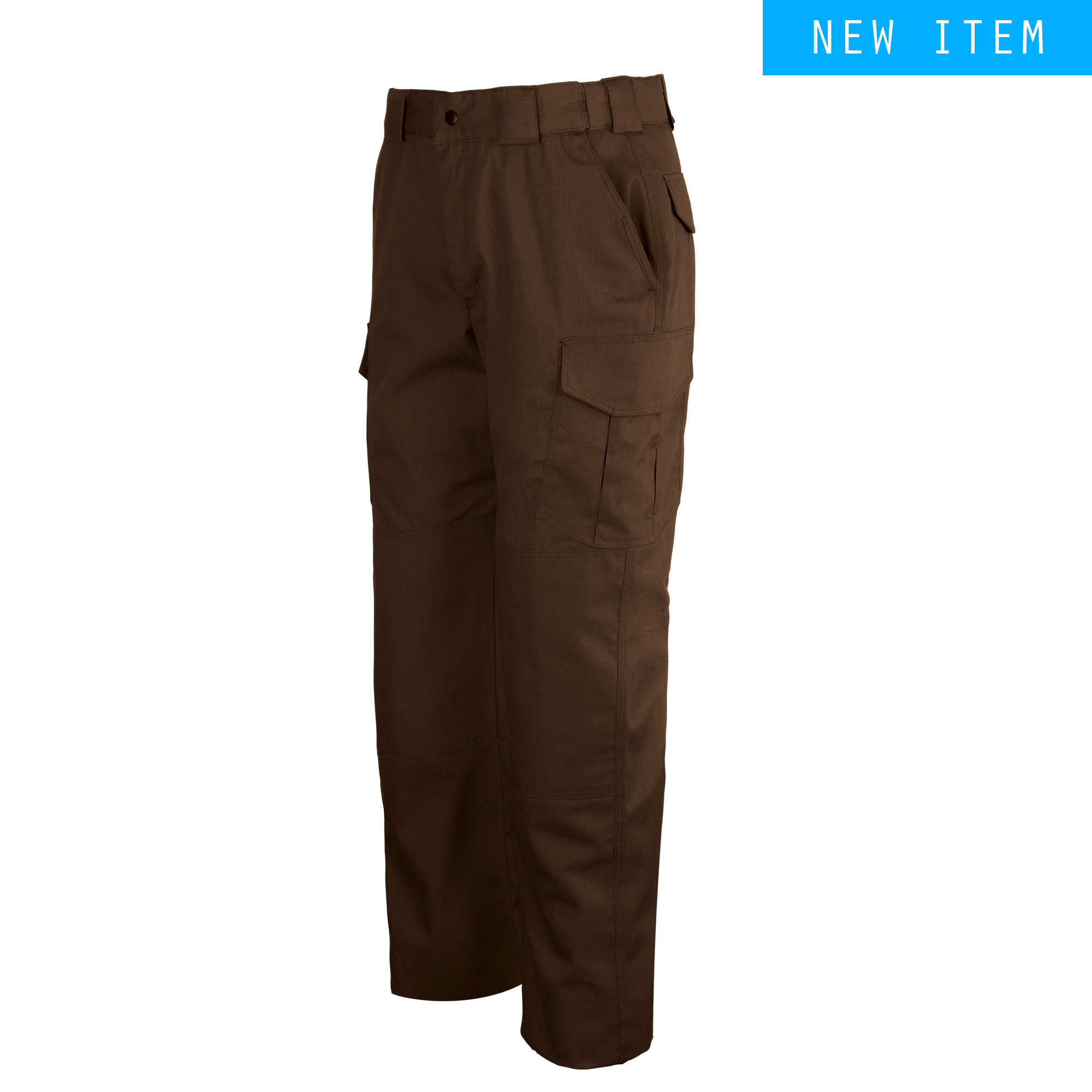 Women's Lightweight Tactical Trousers-Tactsquad