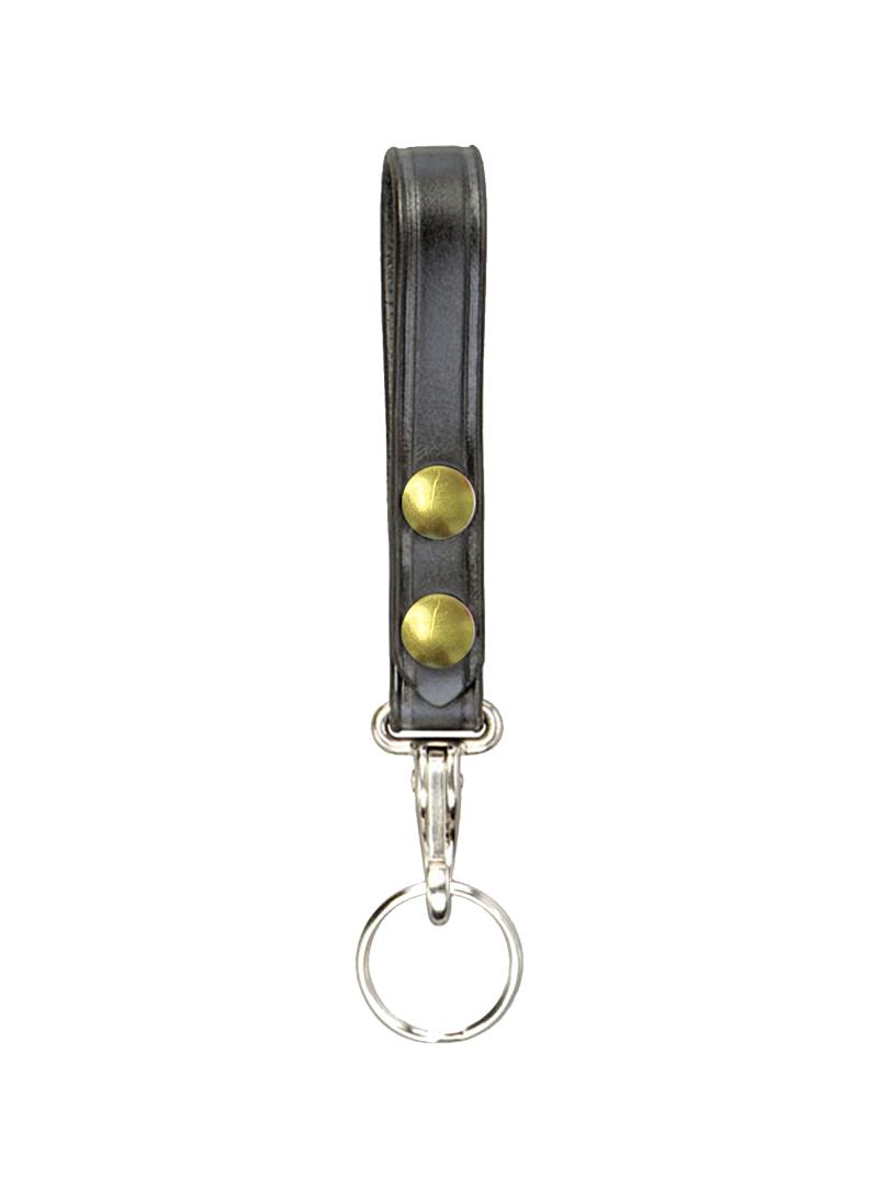 Key Strap-Triple K Brand
