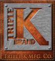 triple-k-brand
