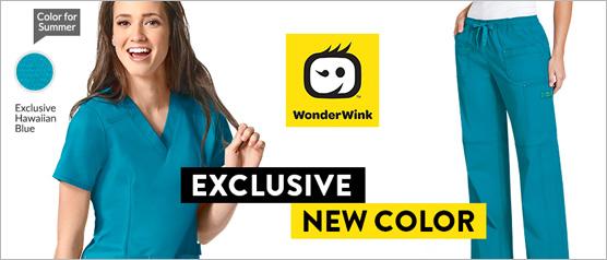 wonder-scrubs.jpg