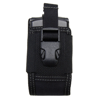 "4"" CLIP ON Phone Holster"