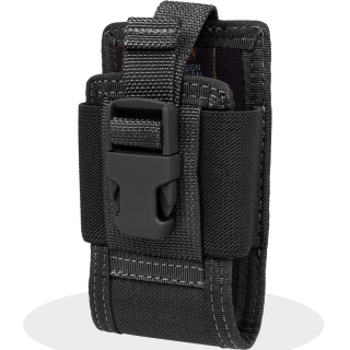 "4.5"" CLIP ON Phone Holster"