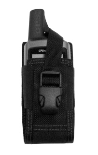 "5"" CLIP ON Phone Holster-Maxpedition"