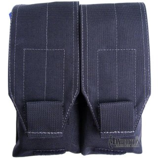 Double Stacked M4/M16 30RND (4) Pouch