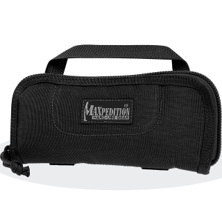 "R7 Razorshell 7"" Knife Case-Maxpedition"