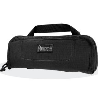 "R10 Razorshell 10"" Knife Case-Maxpedition"