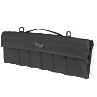 DODECAPOD 12-Knife Carry Case-Maxpedition