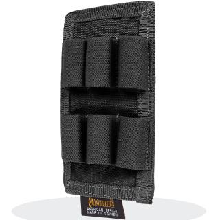 Vertical Shotgun 6rnd Panel-Maxpedition