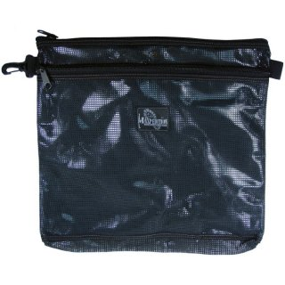 "12"" x 12"" MOIRE Pouch-Maxpedition"