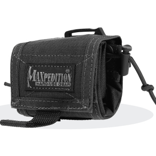 ROLLYPOLY™ Folding Dump Pouch-Maxpedition