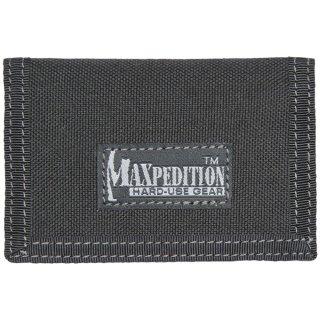 MICRO Wallet-Maxpedition