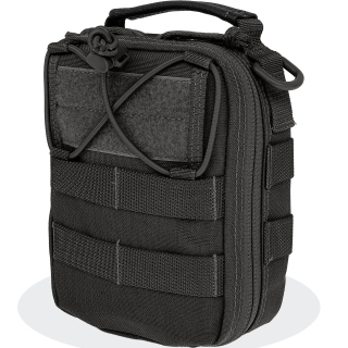 FR-1™ Combat Medical Pouch-Maxpedition