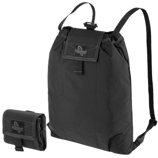 ROLLYPOLY™ BACKPACK-Maxpedition