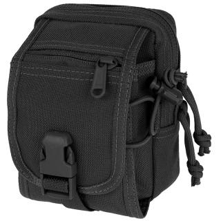 M-1 Waistpack