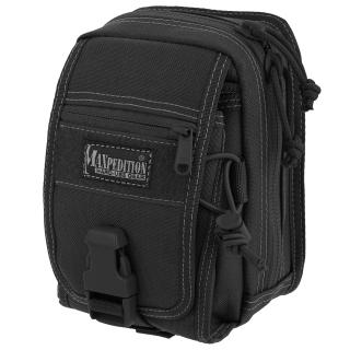 M-5 Waistpack