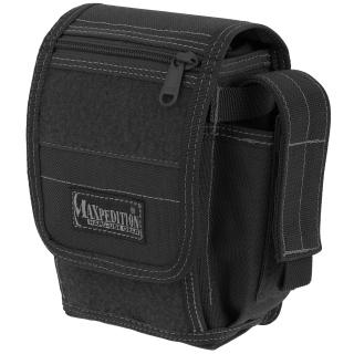 H-1 Waistpack